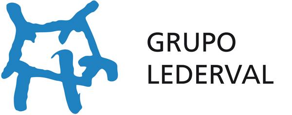 LOGO-GRUPO-lederval(color)